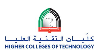Dubai Higher College of Technology